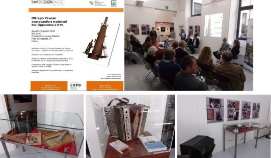 Fondazione Matalon 2