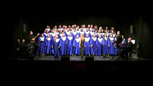 free-voices-gospel-choir