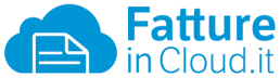 fatture-icloud